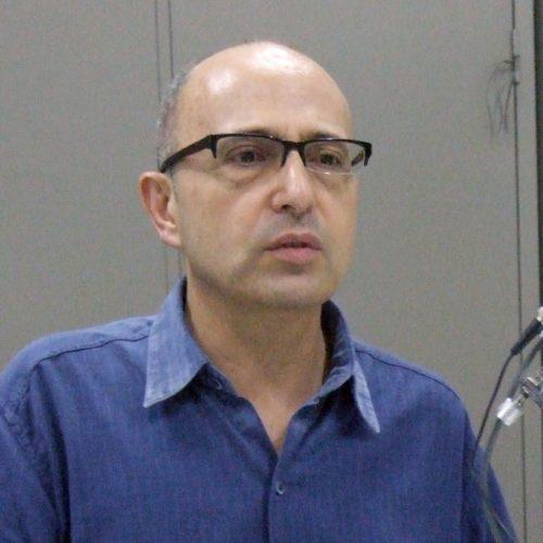 Carlos Roberto Appoloni