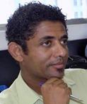 Robson Britto