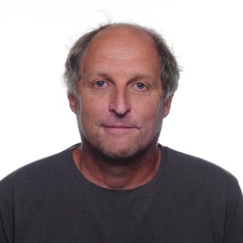 Martin Radtke