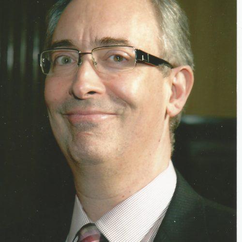 Alessandro Paccagnella