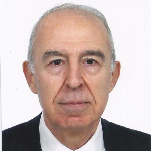 Muhsin Harakeh