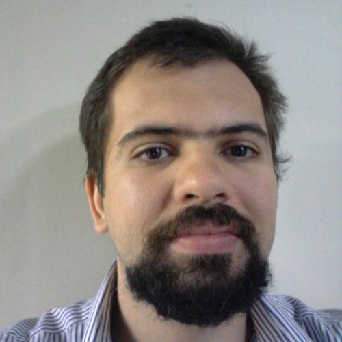 Rodrigo Picanço Negreiros