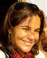 Carla Regina Alves Carvalho
